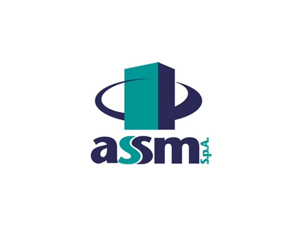 banner-ASSM