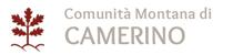 Comunità Montana di Camerino