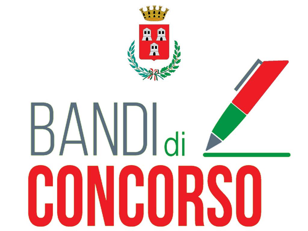 banner_concorsi-1