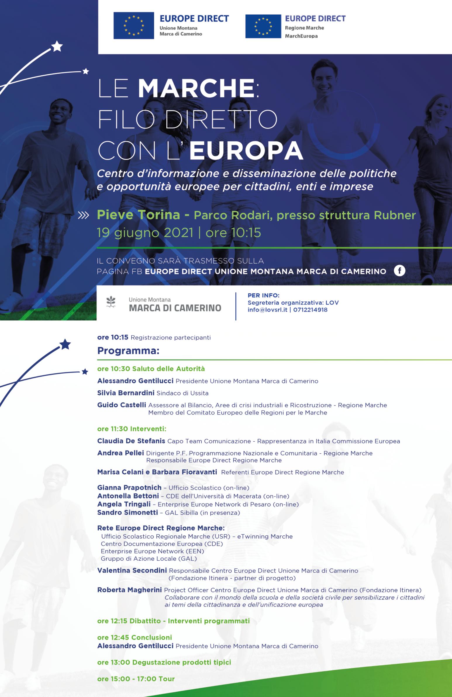 european_invito-digitale-2-1