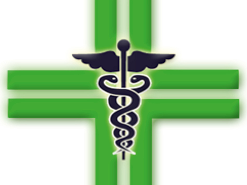 logo-farmacia-2